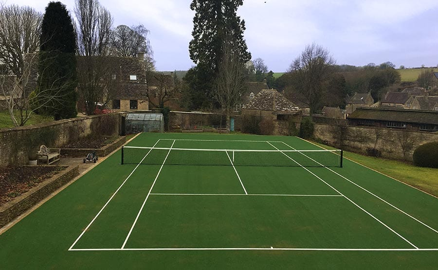 Tennis Court Prices Anglia Amp Midland Sports Surfaces