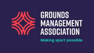 AMSS are members of the Grounds Management Association